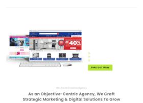 clickitivity.com