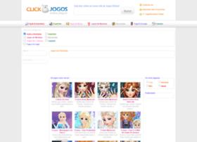 clickjogosonline.blog.br