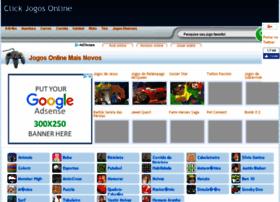 clickjogosonline.info