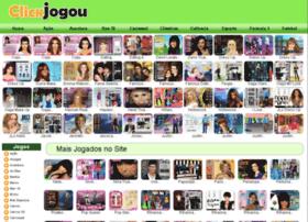 clickjogou.com.br