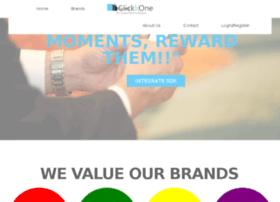 clickkone.com