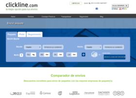 clickline.com