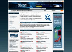 clicklinks.de