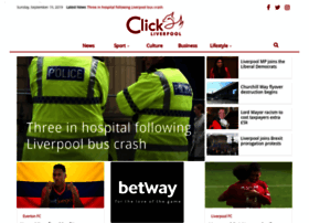 clickliverpool.com