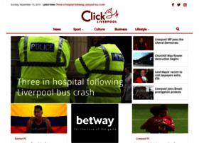 clickliverpool.com