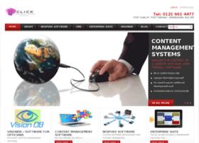 clickltd.co.uk