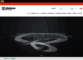 clickluce.com