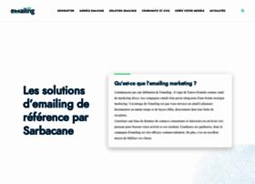 clickmail.es