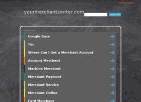 clickmanager.yourmerchantcenter.com