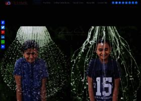 clickmanic.com