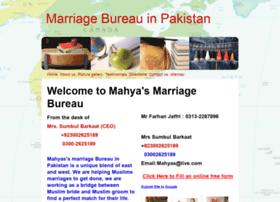 clickmarriage.yolasite.com