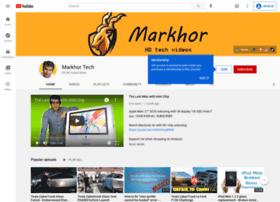 clickmarzi.com