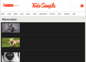 clickmascotas.com