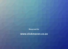 clickmaven.net