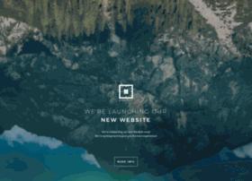 clickmavis.com