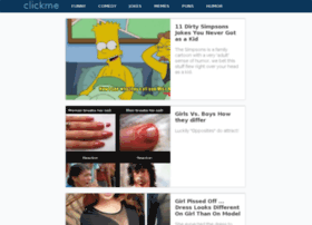 clickme-69.com