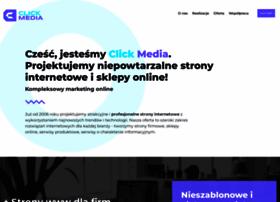 clickmedia.pl