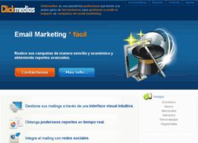 clickmedios.com