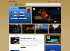 clickmenorca.com