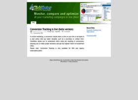 clickmeter.wordpress.com