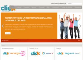 clickmio.com
