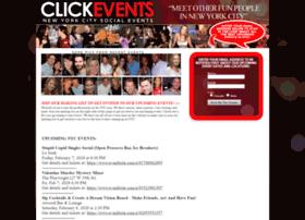 clickmixers.com