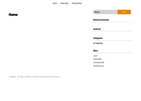 clickmonetizer.com