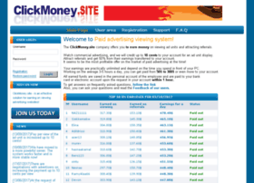 clickmoney.site