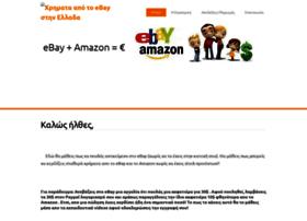 clickmoney0.webnode.gr