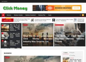 clickmoneysystem.org