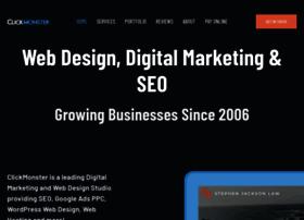 clickmonster.com
