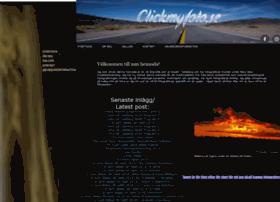 clickmyfoto.se