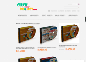 clickmyproject.com