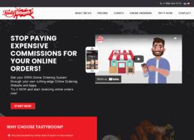 clickmyrestaurant.com