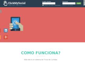 clickmysocial.com.br