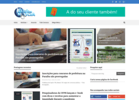 clicknasnoticia.blogspot.com.br