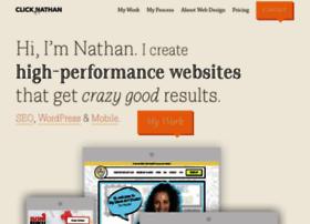 clicknathan.com