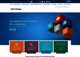 clickndesigns.com