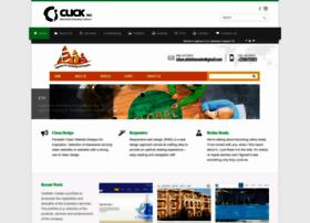 clicknet-eg.com