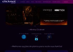 clicknet.net.br