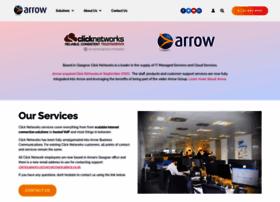 clicknetworks.co.uk