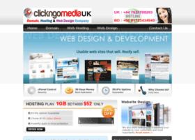 clickngomediauk.com