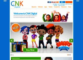 clicknkids.com