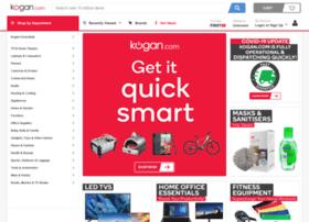 clicko.com.au