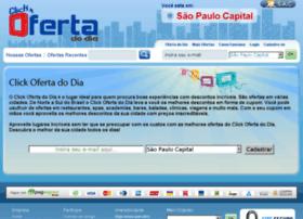 clickofertadodia.com.br