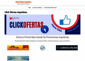 clickofertas.com.ar