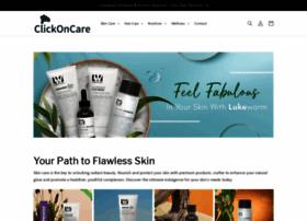 clickoncare.com