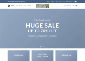 clickoncart.com