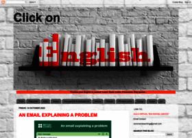 clickonenglish.blogspot.pt