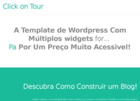 clickontour.net